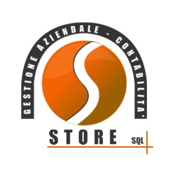 STORE sql - Gestione...